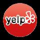 Yelp_Logo_07